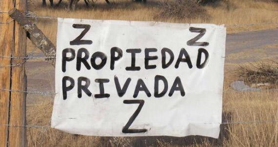 los-zetas-propiedad