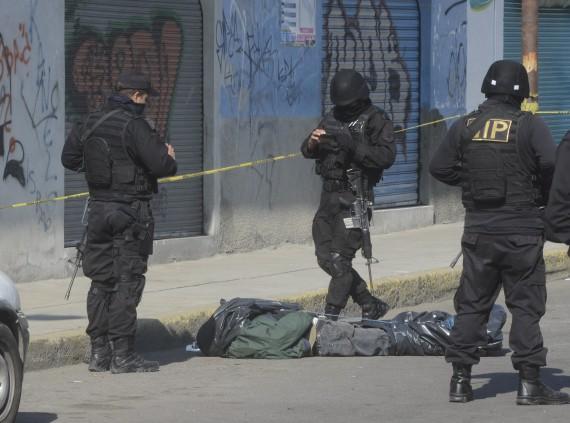 asesinato-embolsado-3-e1389056655266