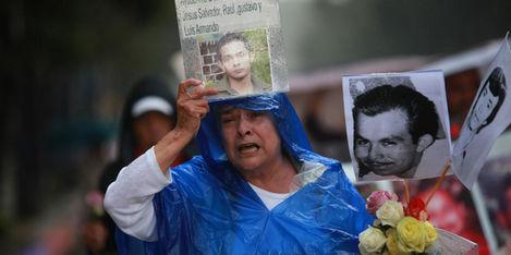 Cientos-desaparecidos-Ciudad-Mexico-EFE_LNCIMA20150214_0017_11